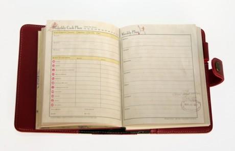 material-oficina-agenda