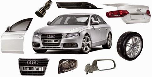 piezas-para-coches