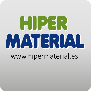 hipermaterial-photo