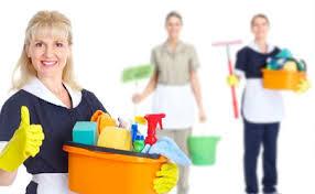 mantenimiento-apartamentos-limpieza