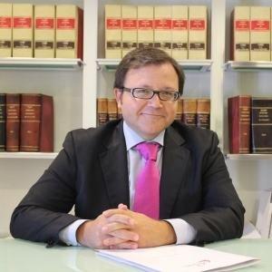 telefono-abogado